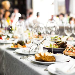 5 tips for buying a restaurant in the US